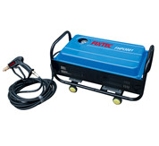 1300W HIGH PRESSURE WASHER