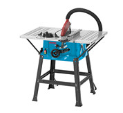 TABLE SAW FTS18001
