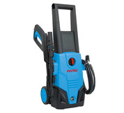 1600W HIGH PRESSURE WASHER